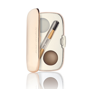 GreatShape Eyebrow Kit - Jane Iredale