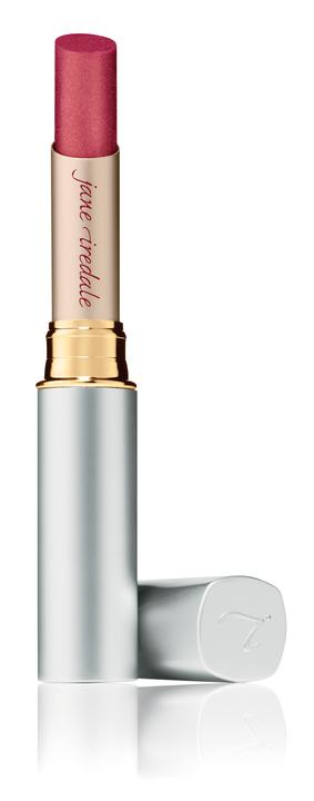 Just Kissed Lip Plumper - Jane Iredale