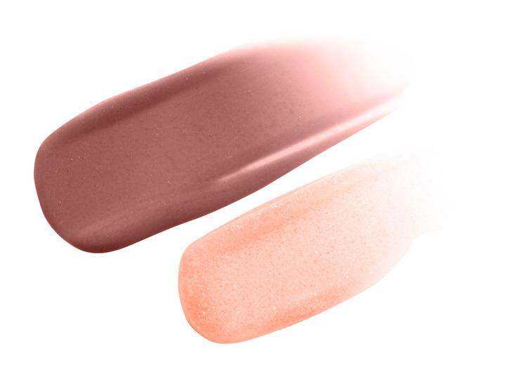 Lip Fixation Stain & Gloss - Jane Iredale