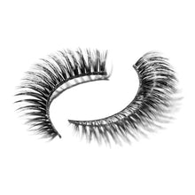Load image into Gallery viewer, CARIO | Vegan Faux Mink Lashes