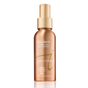 Open image in slideshow, Hydration Spray - Jane Iredale