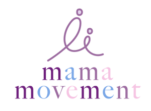 Mama Movement
