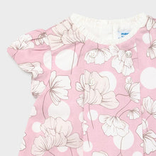 Load image into Gallery viewer, Flowers dress