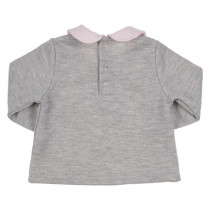 SWEATER - SHIMMER - PREMINIMES