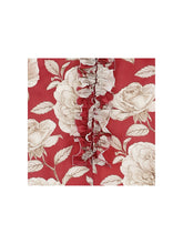 Load image into Gallery viewer, ABITO ST.ROSE+ROUCHES, CADY ROSE CHIC