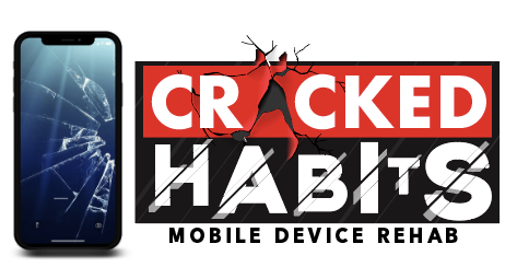 POPULAR CRACKED SCREEN REPAIR SERVICES