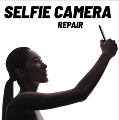 iPhone 6 Front Camera Repair