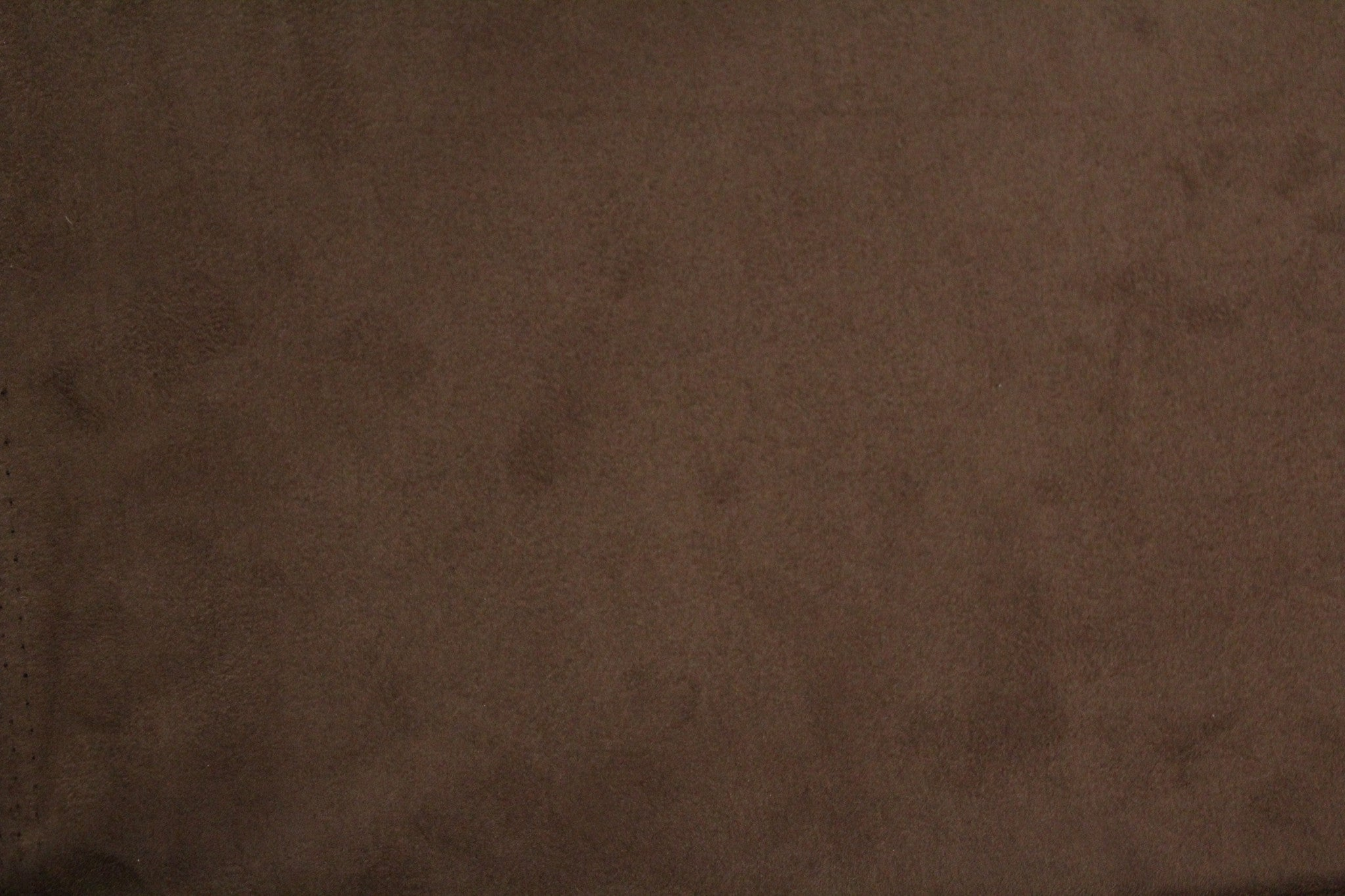 Faux suede upholstery fabric endure fabrics endure fabrics for Suede fabric