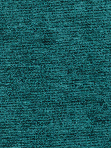 Palma Chenille Curtain And Upholstery Fabric Endure Fabrics