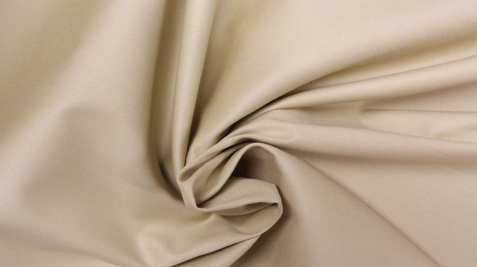 100 Cotton Twill Upholstery Fabric Endure Fabrics