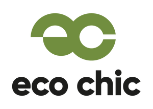 Eco Chic logo
