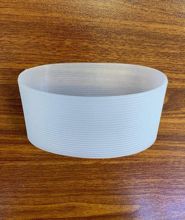 Eco Chic Retail Ltd Replacement Grip for Bamboo Cups