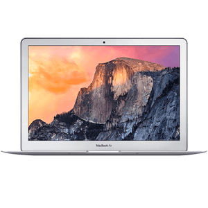 "MacBook Air 13.3"" (Early 2015) i5 1.6GHz 8GB"