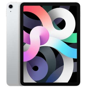 iPad Air 4 (WiFi Only)