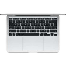 "Load image into Gallery viewer, Apple MacBook Air (2020) 13"" - 8GB RAM, 1.1GHz Intel Core i3"