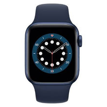 Load image into Gallery viewer, Apple Watch Series 6 Aluminum (GPS + Cellular)