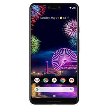 Load image into Gallery viewer, Google Pixel 3 XL (Unlocked)