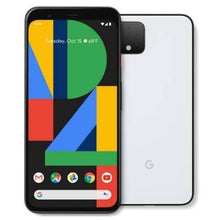 Load image into Gallery viewer, Google Pixel 4 (Verizon)