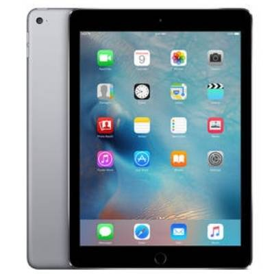 iPad Air 2 (WiFi Only)