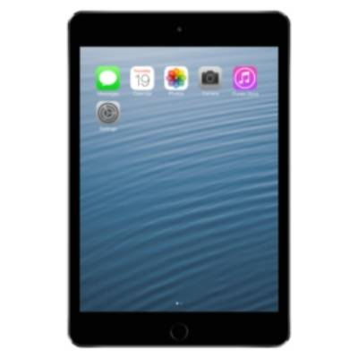 iPad mini (WiFi Only)