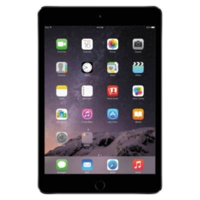 iPad mini 2 (WiFi Only)