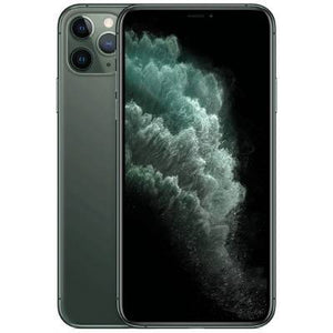 iPhone 11 Pro Max (Cricket)
