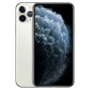 iPhone 11 Pro Max (US Cellular)
