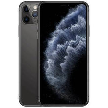 Load image into Gallery viewer, iPhone 11 Pro Max (Cricket)