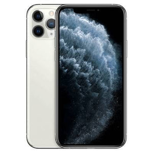 iPhone 11 Pro (Cricket)