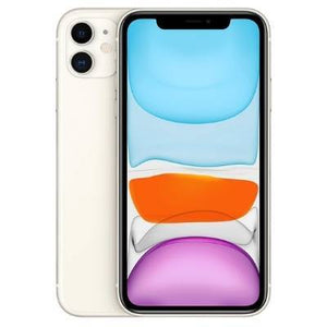 iPhone 11 (Cricket)