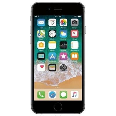 iPhone 6 (US Cellular)
