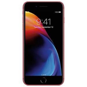iPhone 8 Plus (Unlocked)