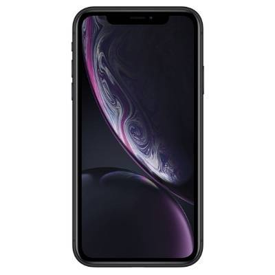 iPhone XR (Straight Talk)
