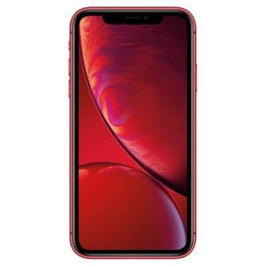 iPhone XR (T-Mobile)