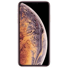 Load image into Gallery viewer, iPhone XS Max (Unlocked)