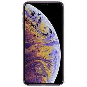 iPhone XS Max (T-Mobile)