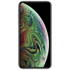 iPhone XS (AT&T)