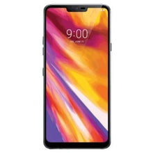 Load image into Gallery viewer, LG G7 ThinQ (Verizon)