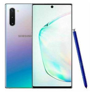 Galaxy Note 10 (Verizon)