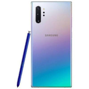 Galaxy Note 10+ (US Cellular)