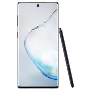 Galaxy Note 10+ (Unlocked)
