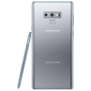 Galaxy Note 9 (Cricket)