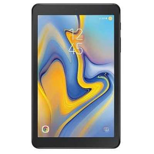 "Samsung Galaxy Tab A 8.0"" 2018 (Verizon)"