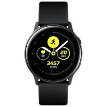 Load image into Gallery viewer, Galaxy Watch Active (40mm)