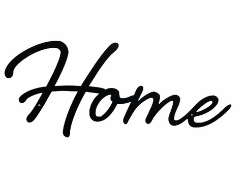 Midnight Metal Designs: Home