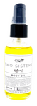 Two Sisters Naturals - Body Oil
