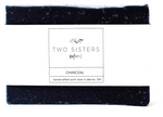 Two Sisters Naturals - Soap Bars