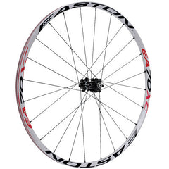 Easton EA70 XC Front Wheel