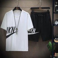 [NEW] Clothing & Apparel
