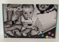 [NEW WHOLESALE] Kids, Babies & Toys,SLEEP CARRIER